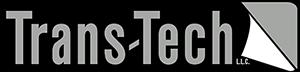 Trans-Tech, LLC